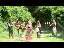 Highland(Video)/Blackmore's Night