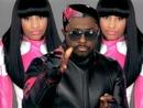 チェック・イット・アウト feat.ウィル・アイ・アム/Nicki Minaj