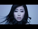 You Make Me Want To Be A Man (Closed Captioned)/Utada