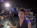 Don't Change (Video)/INXS