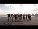真冬のオリオン welcomez MINMI&西野カナ/INFINITY 16
