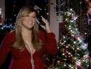 神の御子は今宵しも/ハレルヤ・コーラス feat.パトリシア・キャリー (feat. Patricia Carey)/Mariah Carey