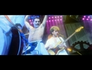 Hammer To Fall/Queen
