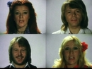 Take A Chance On Me(Video)/Abba