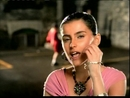 Forca(Remix)/Nelly Furtado