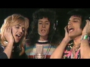 Somebody To Love/Queen