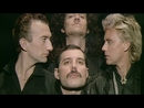 One Vision/Queen
