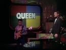 Las Palabras De Amor/Queen
