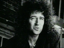 Driven By You/Brian May