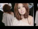 Last Kiss feat.KG/真崎ゆか