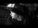 An deiner Seite (ich bin da)(Video Edit)/Tokio Hotel