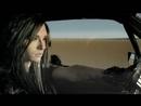 Automatic/Tokio Hotel