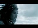 1000 Meere/Tokio Hotel