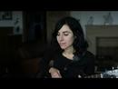 The Last Living Rose/PJ Harvey
