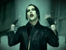 This Is The New *hit (International Edit Version)/Marilyn Manson