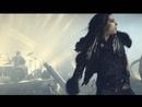 Automatisch/Tokio Hotel
