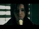 Rette Mich/Tokio Hotel