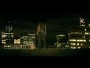 Spring nicht/Tokio Hotel