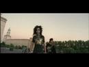 Wir schliessen uns ein(Final Version)/Tokio Hotel