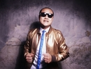 Rocketeer/Far East Movement featuring Ryan Tedder