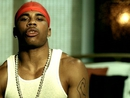 My Place(CC, MTV Version) (feat. Jaheim)/Nelly