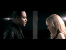 Higher/Taio Cruz, Kylie Minogue