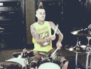 Can A Drummer Get Some(Remix)/Travis Barker