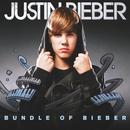 ネヴァー・レット・ユー・ゴー/Justin Bieber
