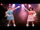 プルカワYES/Ebisu Muscats Ebisu Rotary Shimai