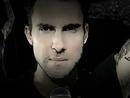 Hands All Over(International Version)/Maroon 5