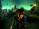 I Feel Like Dancin'/All Time Low