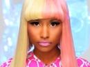 スーパー・ベース/Nicki Minaj