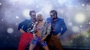 3-Way (The Golden Rule)(Explicit Version)/The Lonely Island, Justin Timberlake, Lady Gaga