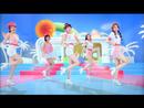 GO GO サマー! (Dance Shot ver.)/KARA