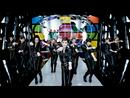 MR.TAXI DANCE VER.(Dance Ver.)/少女時代