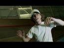 Nothing But Green Lights(Video)/Tom Vek