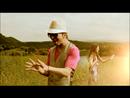 君じゃなきゃ duet with 安田奈央(Duet With Nao Yasuta)/KG