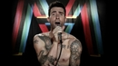 Moves Like Jagger(Explicit Version) (feat. Christina Aguilera)/Maroon 5