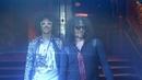 シャンパン・シャワーズ feat.ナタリア・キルズ (feat. Natalia Kills)/LMFAO, Lil Jon