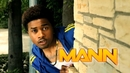 The Mack/Mann featuring Snoop Dogg, Iyaz