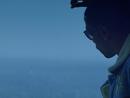 マイ・ラスト feat.クリス・ブラウン (feat. Chris Brown)/Big Sean