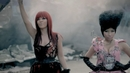 フライ feat.リアーナ (feat. Rihanna)/Nicki Minaj