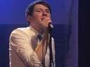 Fireflies (Live Nation Studios)(Live At House of Blues Anaheim/2009)/Owl City