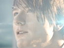 Vanilla Twilight(Closed-Captioned)/Owl City
