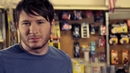 Deer In The Headlights(Closed-Captioned)/Owl City