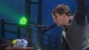 Dreams Don't Turn To Dust(Live from Club Nokia at LA LIVE, Los Angeles, 2011 Closed-Captioned)/Owl City