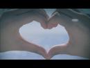 ずっと君と・・・/INFINITY 16 featuring TEE, hiroko