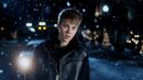 君とホワイト・キス/Justin Bieber