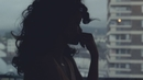 We Found Love(Explicit)/Rihanna featuring Calvin Harris
