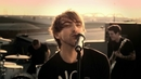 Time-Bomb/All Time Low